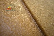 POLYMER - MALTA z přírodního písku