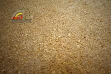 POLYMER - MALTA z přírodního písku - detail